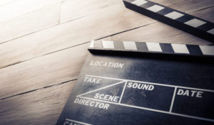 Best Video Production Company – it's a journey, not a destination.