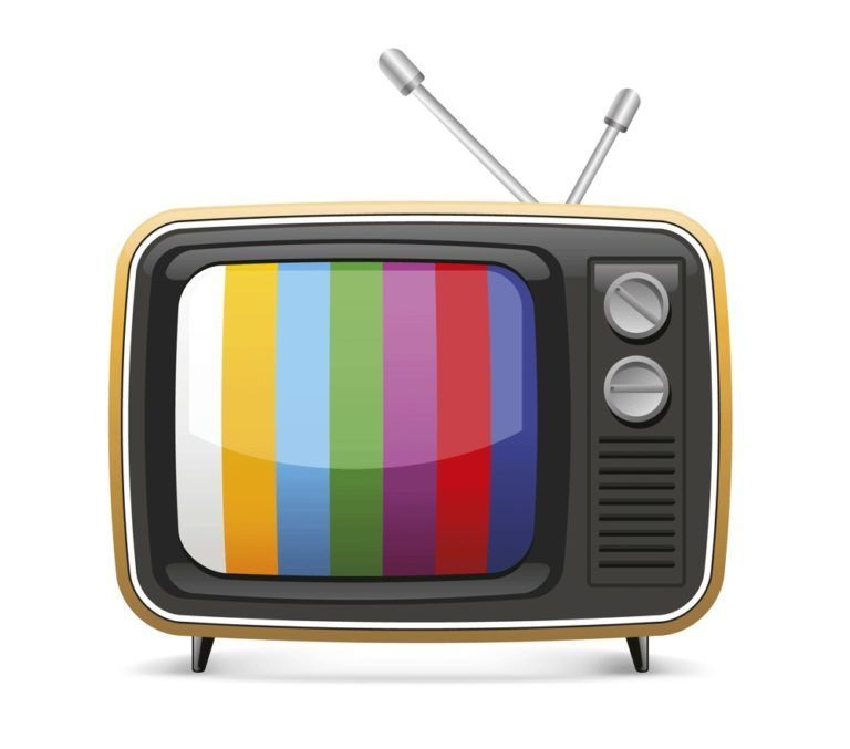 TV Ads – breaking the barriers of traditional mediums of communication