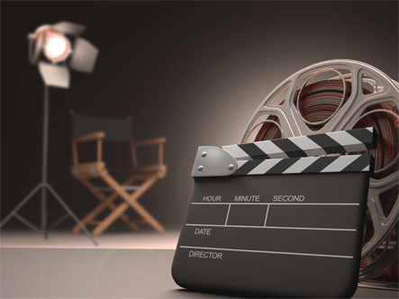 Why You Need a Corporate Film for your brand?