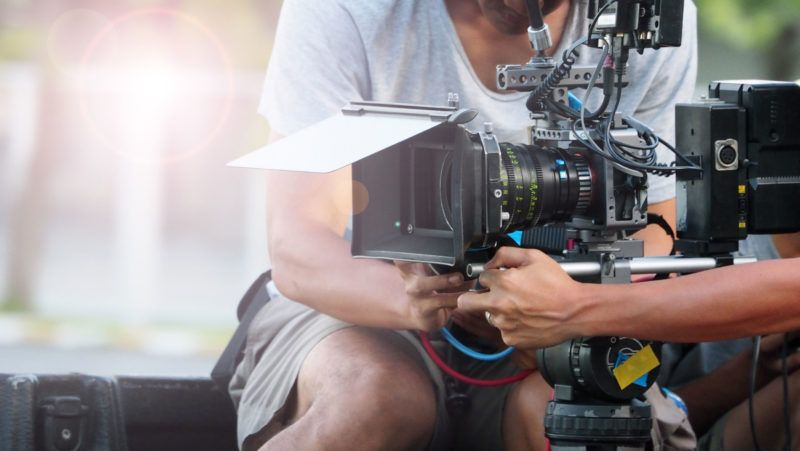 Video Production Company: Practical Expertise and Artsy Idealism