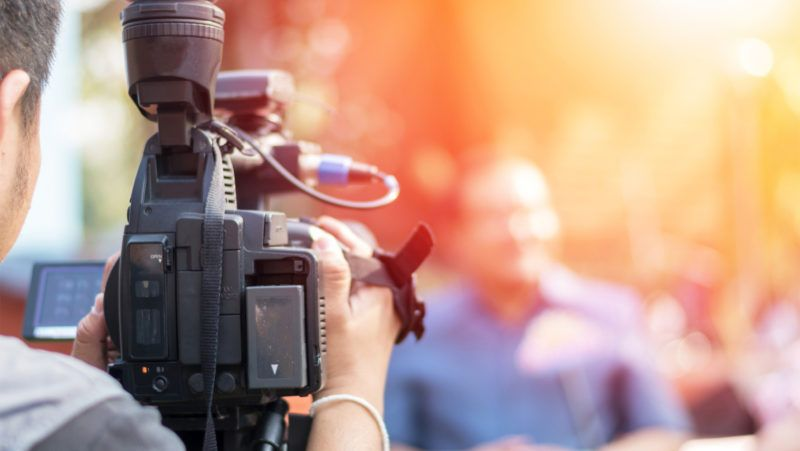 Business Video Marketing trends to look out for in 2018
