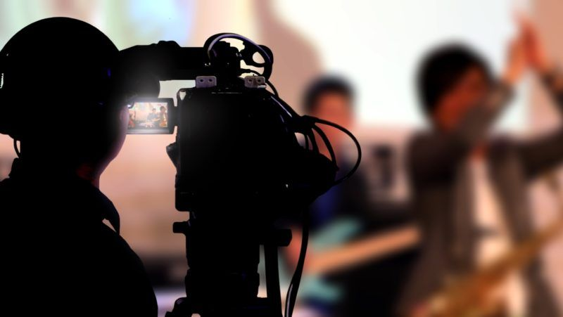 4 video production essentials for an FAQ video