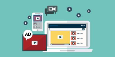 Animated Explainer Video is Greatest Choice in Marketing Strategy