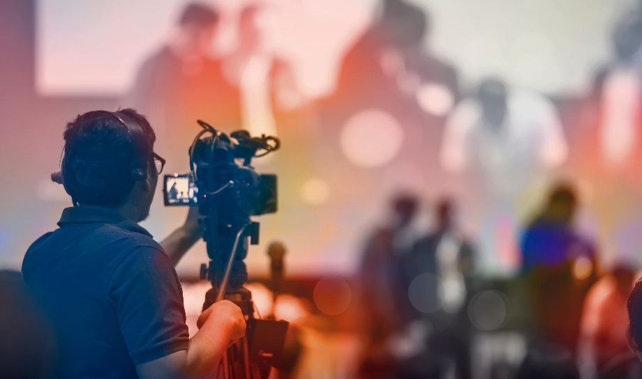 Types of video production to increase user conversions