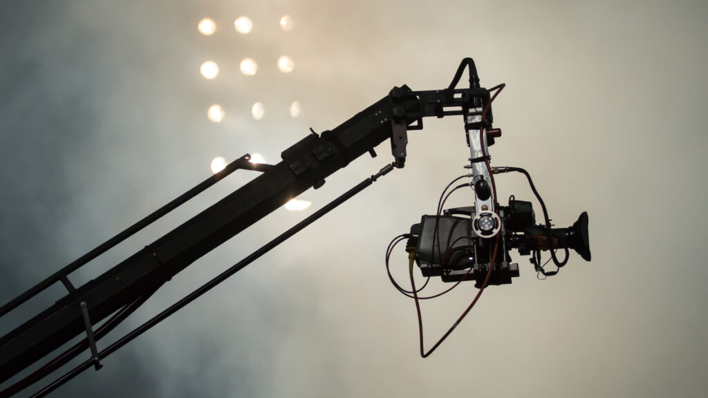 Best video production company- Choose the right one